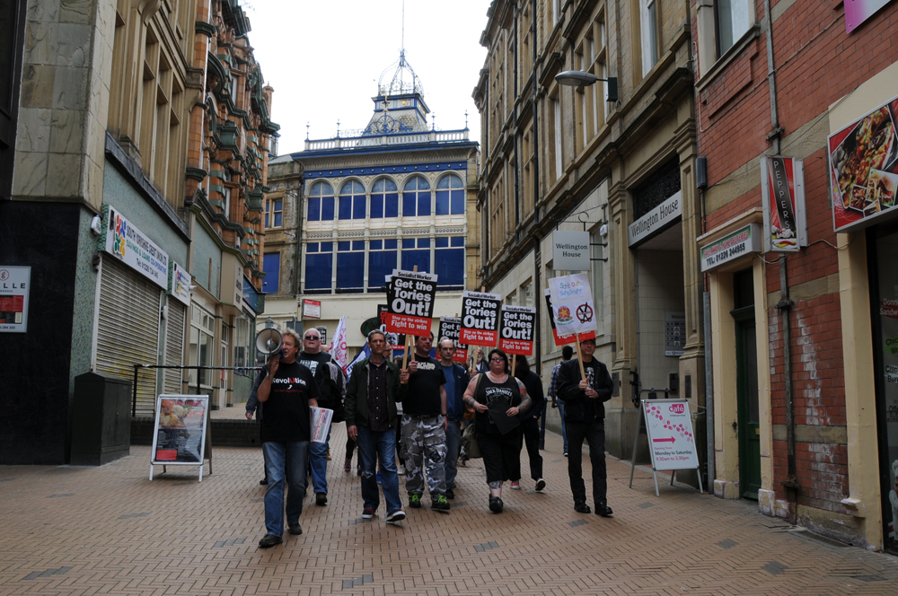 BarnsleyProtes_Lo_09