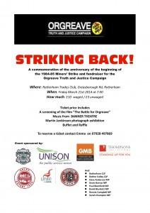 ms30_striking-back