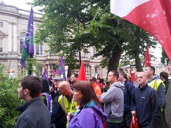 unite rally j10