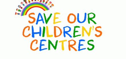 childrencentres_front-440x250